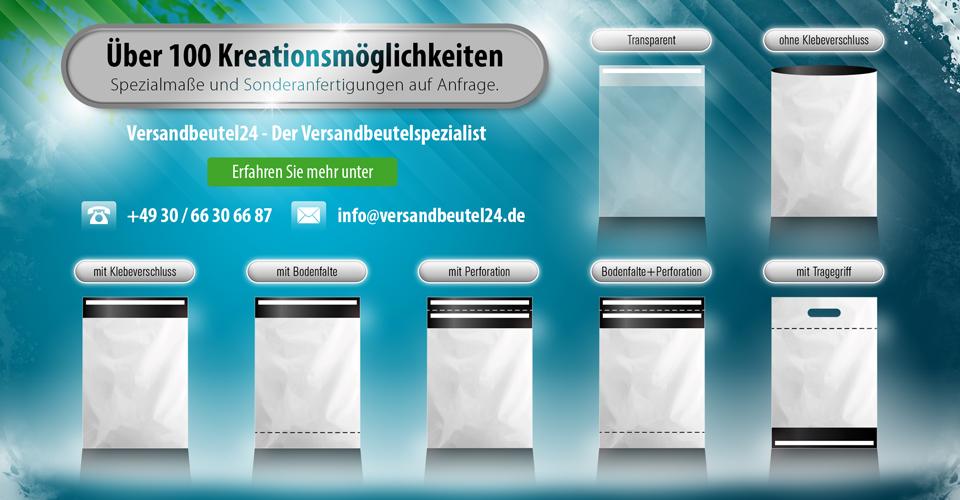 http://www.versandbeutel.com/images/slider/versandtaschen-sonderanfertigungen.jpg